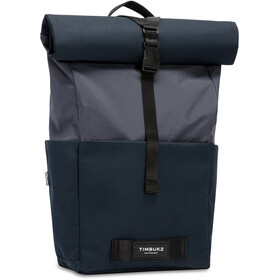 Timbuk2 Hero Laptop Rugzak, aurora